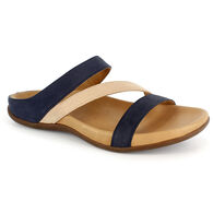 Strive Women's Trio Sandal