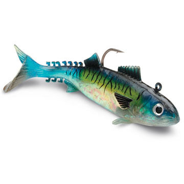 Storm WildEye Live Mackerel Lure - 4 Pk.