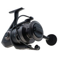 Penn Conflict Saltwater Spinning Reel
