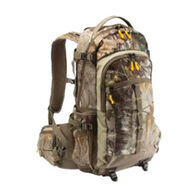 Allen Company Pagosa Day Pack