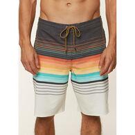 O'Neill Men's Sandbar Cruzer Boardshort