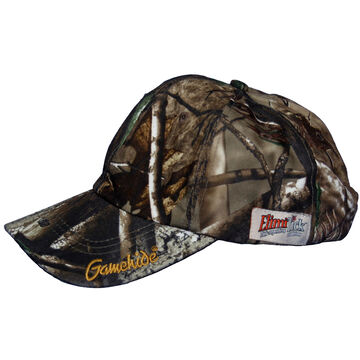 Gamehide Mens ElimiTick Insect Repellent Hat