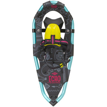 Atlas Children's Echo 20 Recreational Snowshoe