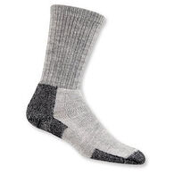 Thorlo Men's Light Hiking Sock