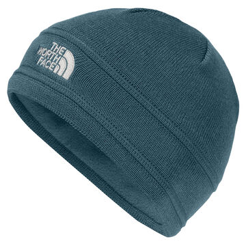 The North Face Mens TNF Logo Beanie