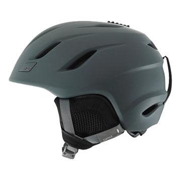 Giro Nine Snow Helmet - 14/15 Model