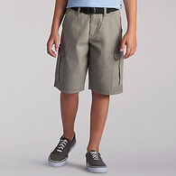 Lee Youth Quest Cargo Short