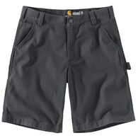 Carhartt Men's Rugged Flex Rigby Work Short