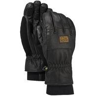 Burton Men's Free Range Glove