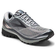 Brooks Sports Men's Ghost 10 Road Running Shoe