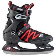 K2 Men's F.I.T Boa Ice Skate - 19/20 Model