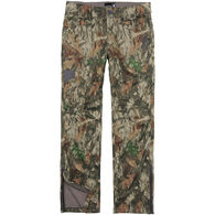 Browning Men's Hell's Canyon Speed Backcountry FM Gore Windstopper Pant