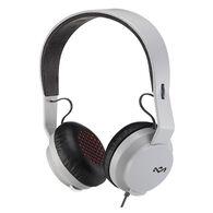 House of Marley Roar On-Ear Headphone