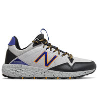 New Balance Men's Fresh Foam Crag Trail Running Shoe