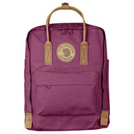 Fjällräven Kånken No.2 16 Liter Backpack