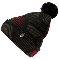 The North Face Youth Ski Tuke Hat