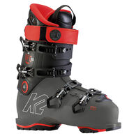 K2 Men's B.F.C. 100 Alpine Ski Boot