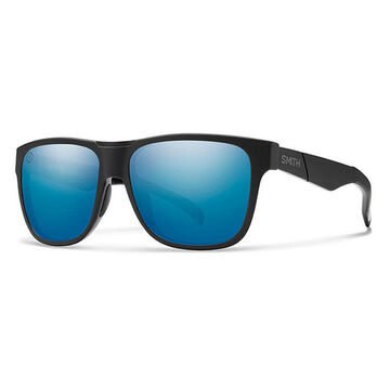 Smith Men's Lowdown ChromaPop Polarized Sunglasses