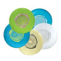 Wham-O Pro Classic 130g. Frisbee