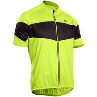 Sugoi Men's Classic Short-Sleeve Jersey