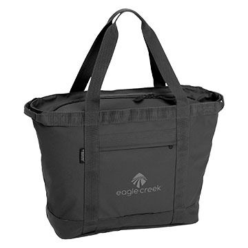 Eagle Creek No Matter What Medium Gear Tote