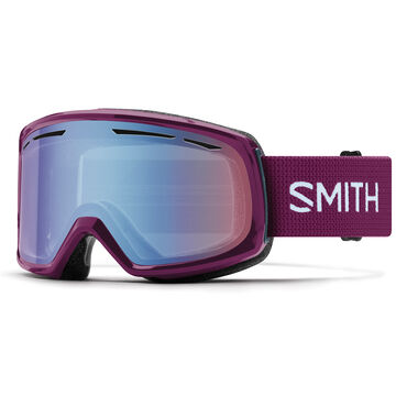 Smith Womens Drift Snow Goggle