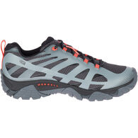 Merrell Men's Moab Edge 2 Waterproof Hiking Shoe