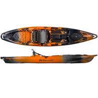 Old Town Sportsman BigWater 132 Angler Kayak