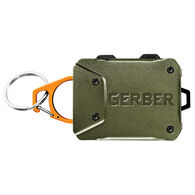 Gerber Defender Large Tether