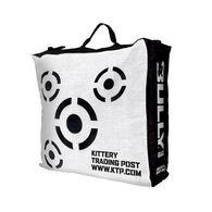 Delta McKenzie Bully Logo Archery Bag Target