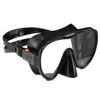 U.S. Divers Malibu LX Snorkel Mask