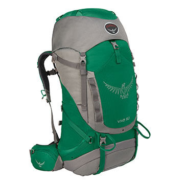 Osprey Women's Viva 50 Backpack