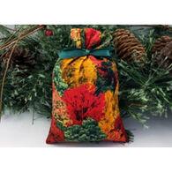 Moosehead Balsam Fir Fall Foliage Bag