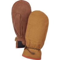 Hestra Glove Men's Wakayama Mitt