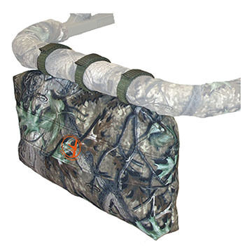 Cottonwood Outdoors Front Treestand Accessory Bag