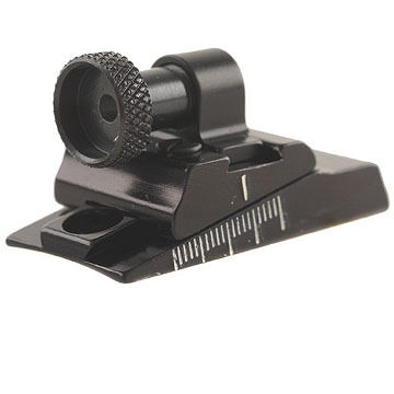 Williams WGRS Series Receiver Sight
