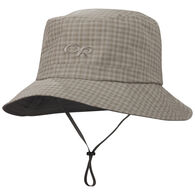 Outdoor Research Men's Lightstorm Bucket Hat