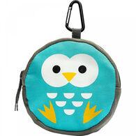 Adventure Medical Children's Backyard Adventure Owl Medical Kit