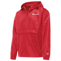 Champion Men's Packable Jacket
