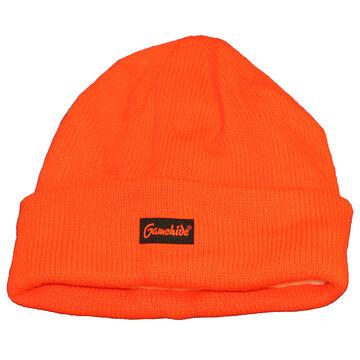 Gamehide Mens Knit Hat