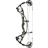 Hoyt Carbon RX-4 Ultra Compound Bow