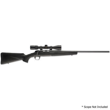 Browning X-Bolt Composite Stalker 30-06 Springfield 22 4-Round Rifle