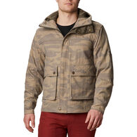 Columbia Men's Gallatin Jacket