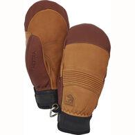Hestra Glove Men's Freeride CZone Mitt