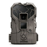 Stealth Cam QS12x Scouting Camera