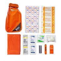 SOL Survival Medic in Dry Bag