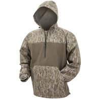 Frogg Toggs Men's Pilot Technical Hoodie