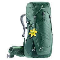 Deuter Women's Futura 24 Liter SL Backpack