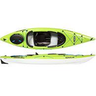 Elie Sound 100 XE Kayak