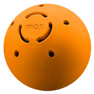 Moji MojiHeat 4″ Heated Massage Ball
